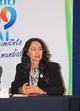 María Do Carmo.- Instituto Brasileño de Estudios y Asociaciones en Saneamiento Ambiental
