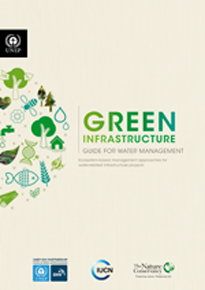 Green_infrastructure