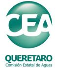 Logotipo_CEA_Custom