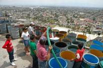 agua-potable-df
