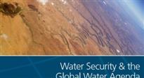 informe_onu_seguirdad_hidrica_agenda_global_agua