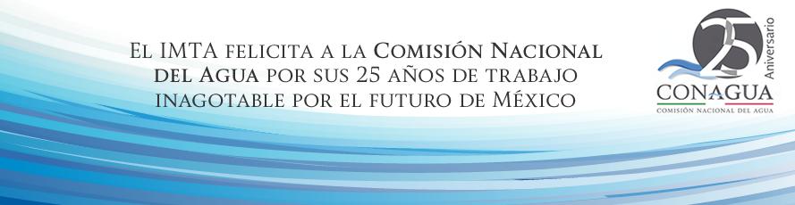 banner_25_conagua